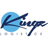 Kingz International Logistics